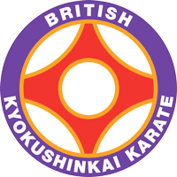 British Kyokushinkai Karate
